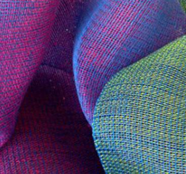 Linen-Fabric_KeyHighlight1
