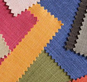 Linen-Fabric_KeyHighlight3