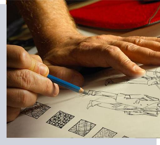 Linen-Production-Process_DesignElement