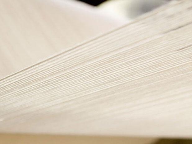 Linen-Story-European-Linen