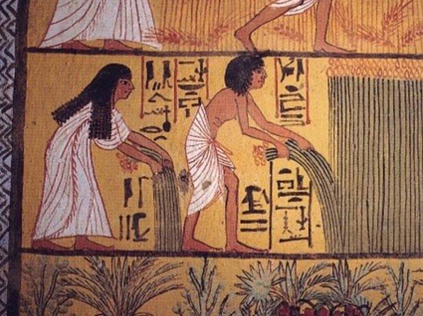 Linen-Story-Heritage