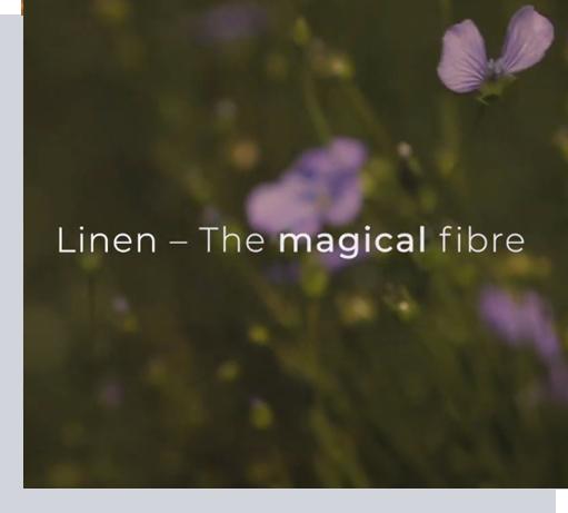 linen-pp-finest-raw-video
