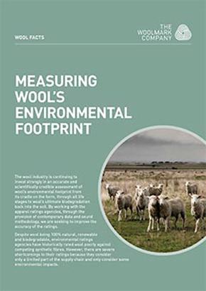 measuring-wools-footprint-190218-1