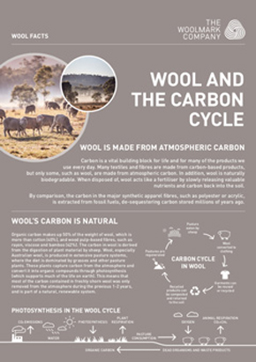 wool-carbon-cycle