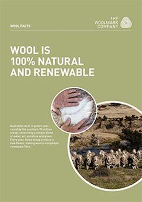 wool-is-natural-renewable-131217-1