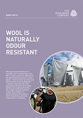 wool-naturally-odour-resistant-131217-1