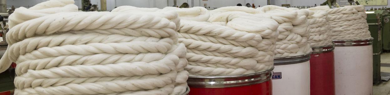 wool-top-product-range